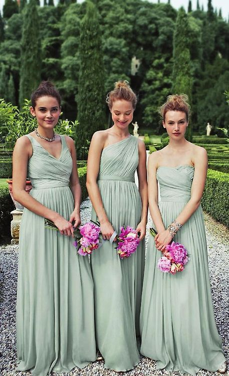 bridesmaiddresses