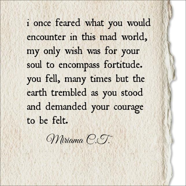 couragefinal